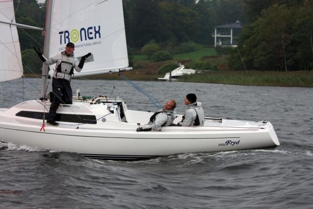 foto: Haarup Mixer Cup / Niels Kjeldsen