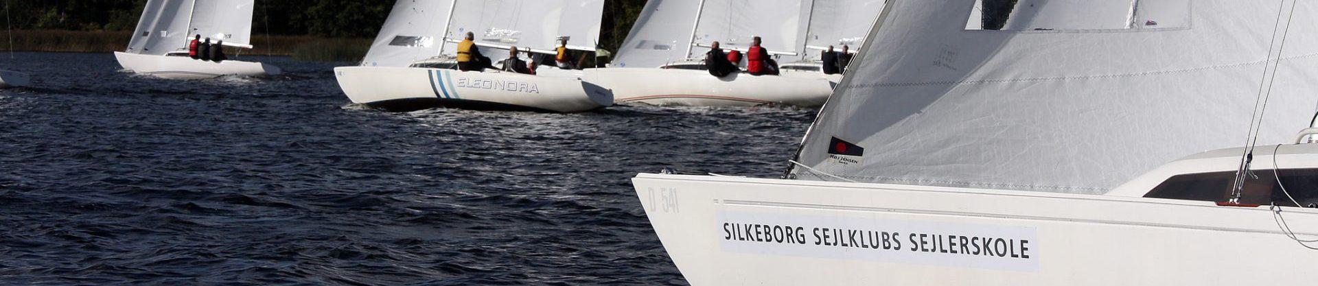 VM H-båd  Medemblik, Holland