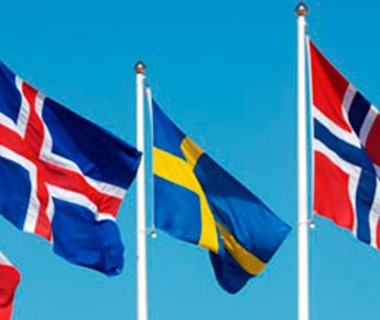 Nordisk Køb og Salg