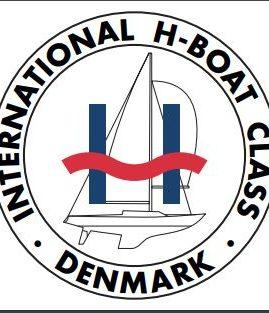 Hvor mange gode grunde findes der for at sejle H-båd ?